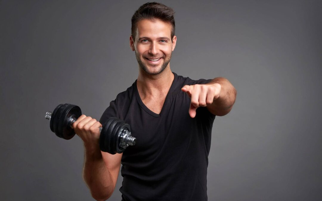 Barriers to exercise and how to overcome them
